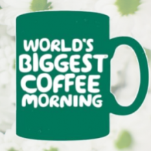 Macmillan-Coffee-Morning-Invite-image