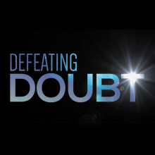 DefeatingSeries2-Square