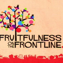 Fruitfulness-on-the-frontline