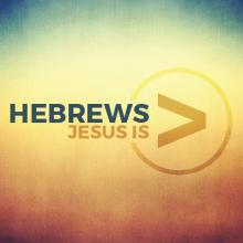 Hebrews_Series_Slide_400x400-400x400