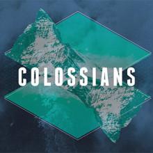 Colossians_web_title-1-562x316