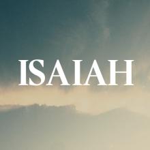 mp3-Isaiah-400x400-400x400